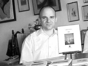 Gabriel Bernal Granados