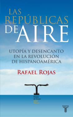 las repúblicas de aire