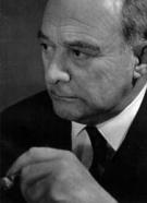Helmut Plessner