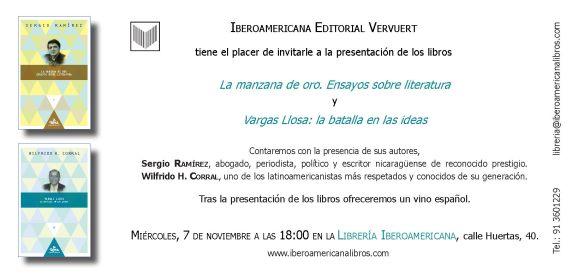 invitacion Ramirez y Corral 2012