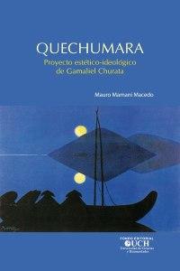 Mauro Mamani - Quechumara