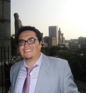 Ortiz Joserra Foto 03