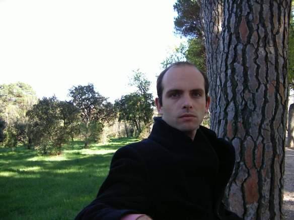 Pelayo Cardelus