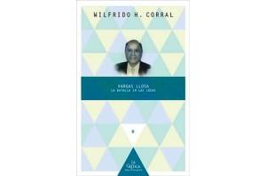 13-01-14-cp-libro-Vargas-Llosa