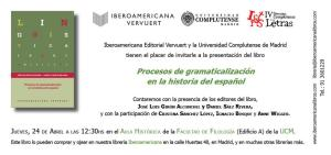 inviprocesos_ucm_zps3a23a03b