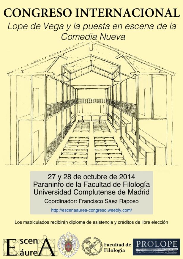 CARTEL CONGRESO PUESTA EN ESCENA2