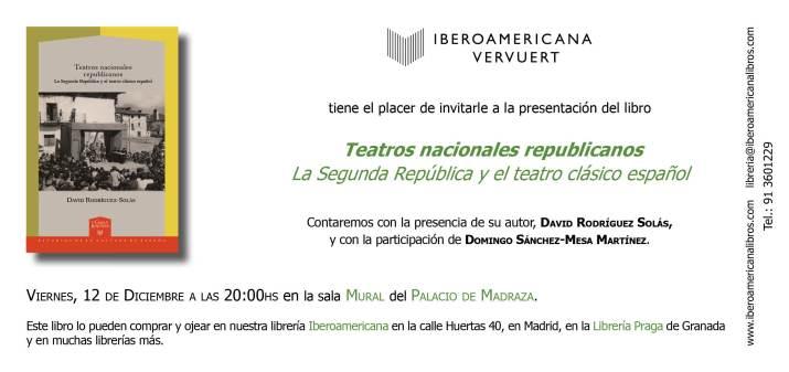 invi teatros nacionales_granada