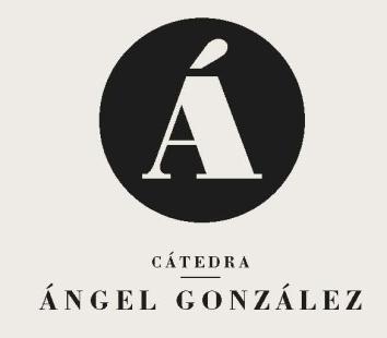 Catedra Angel