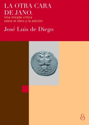 De Diego. La otra cara de Jano