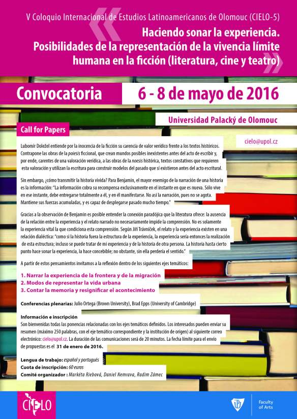 call for papers_CIELO5
