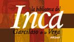 La Biblioteca del Inca