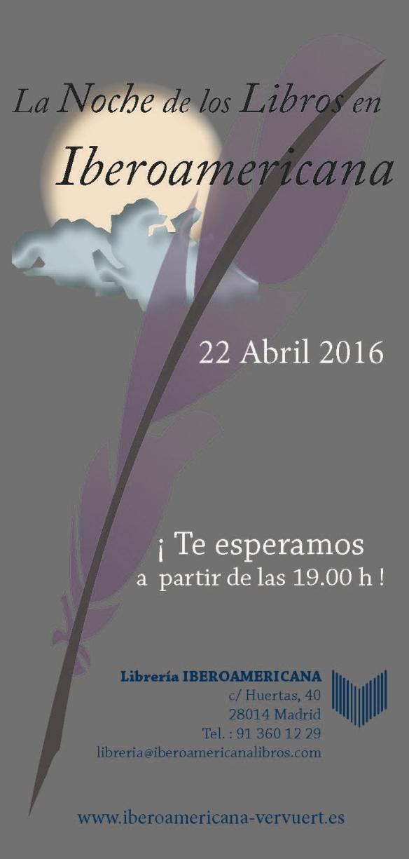 Flayers Noche de los Libros_alta_Página_1