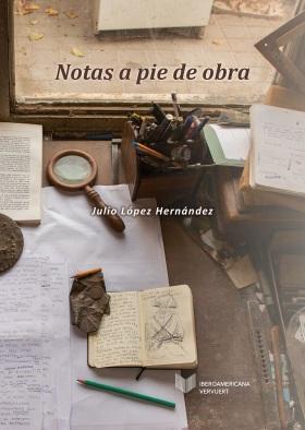 AF_CUBIERTA_notas_a_pie