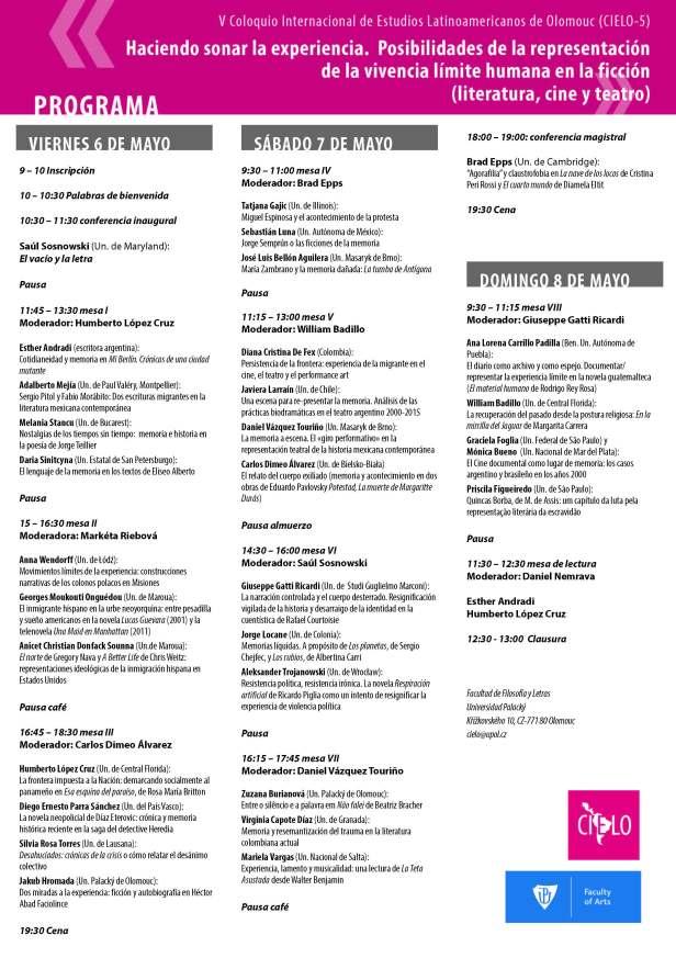 S16-CIELO-Program-ES-mail