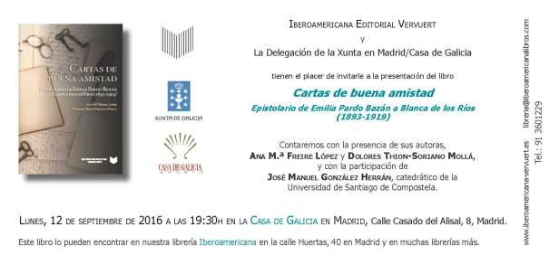 Invitacion freire_casa galicia.jpg