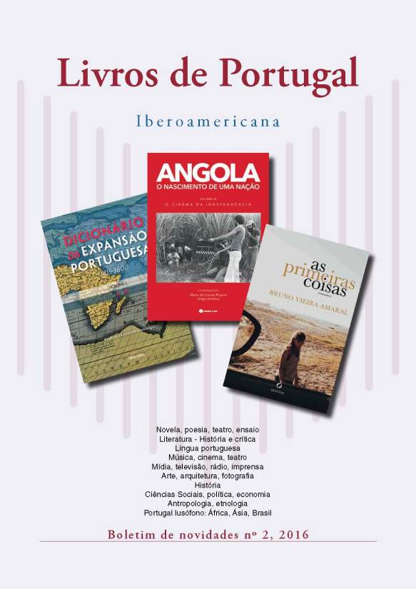 paginas-desdecatalogoportugal2016_web
