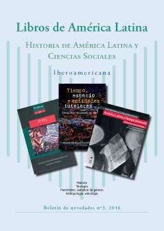 paginas-desdecatalogo-al-historia-y-cs_web_def