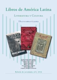 paginas-desdenlal-literatura-y-cultura_web_def