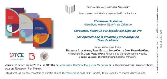 invitacion-3-siglo