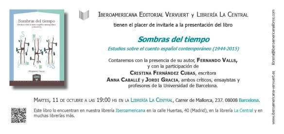 invitacion-fernando-valls_lacentral-barcelona