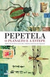 o_planalto_e_a_estepe1