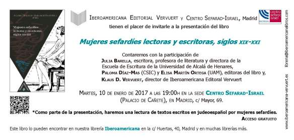 invitacion-mujeres-sefardies_centro-sefarad