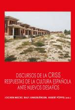 16-Discursos crisis