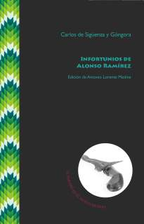 23-Infortunios de Alonso Ramirez_v2