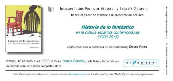 Invitación Historia de lo Fantástico-1.jpg