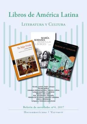 Páginas desdeAL_Literatura_Cultura_4_2017_V3_interactivo