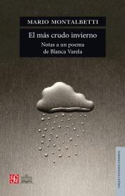 portada-el-mc3a1s-crudo-invierno-mario-montalbetti