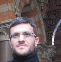 Álvaro Campuzano Arteta 2
