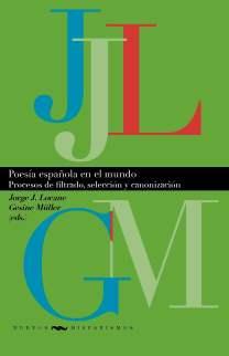 Poesía española en el mundo_v2