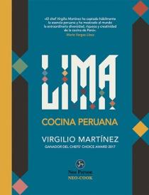 Cub. Lima cocina peruana.indd
