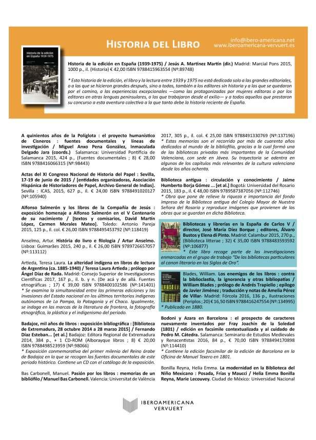 Páginas desdeHistoria del Libro-1.jpg