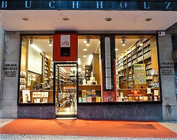 livraria-leya-na-buchholz_orig