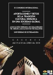 Páginas desdePrograma-IX-Congreso-AHH-Cáceres.jpg