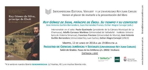 Presentación Ruy Gómez de Silva.jpg