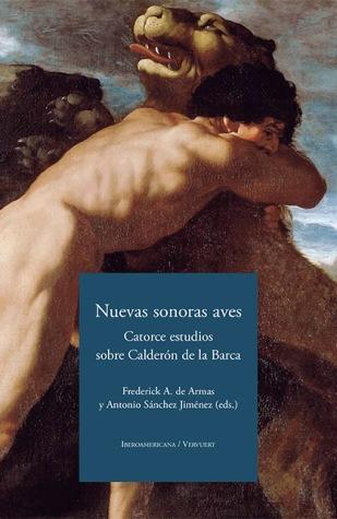 Portada_Aves5.qxd