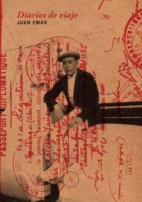 Adelanto-del-libro-que-reúne-sus-viajes-que-hizo-en-su-juventud-portada-libro.jpg