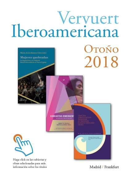 Páginas desdeCatalogo-Iberoamericana-Vervuert-otono.jpg