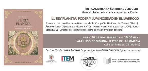 invi Rey Planeta(1)-1.jpg