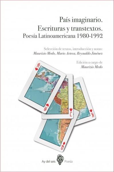 pais-imaginario-escrituras-y-transtextos-poesia-latinoamericana-1980-1992.jpg