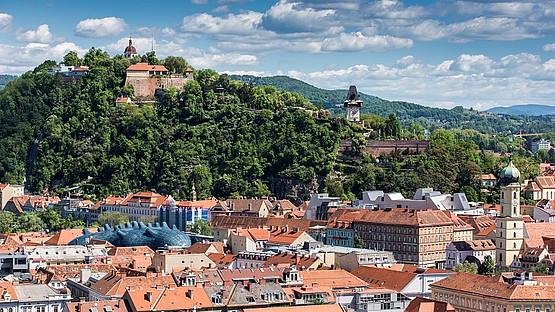 csm_Schlossberg__c__Graz_Tourismus_-_Harry_Schiffer_dbe0aa82ba.jpg