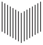 iberoamericana-vervuert_new-logo_sin-nombre_light.jpg