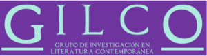 GILCO-300x82.png